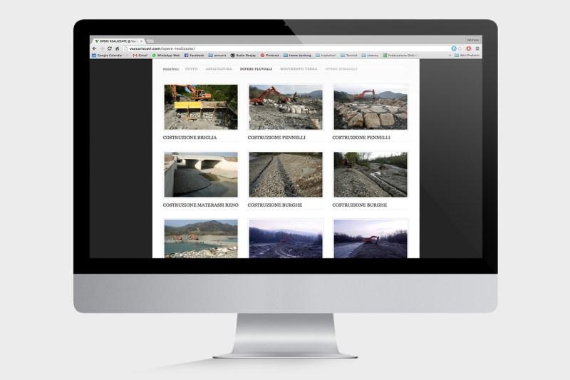vaccari-screenshot-3