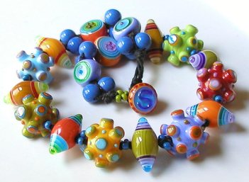 katamarinecklace6