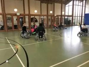 Rollstuhl-Hockey-2