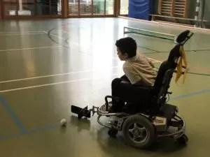 Rollstuhl-Hockey-3