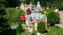15 sierpnia 2013 Park miniatur