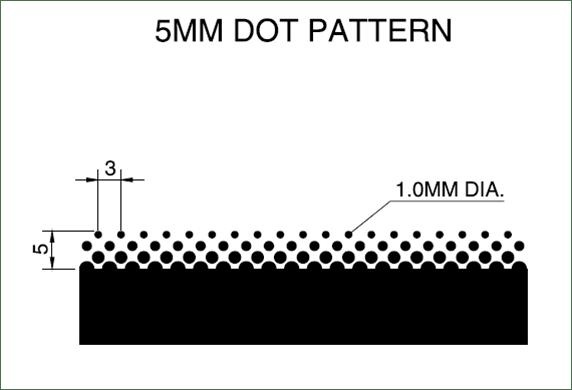 Bmw Z4 Wiring Diagrams. Bmw. Auto Wiring Diagram