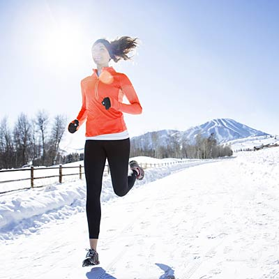 run-winter-400x400
