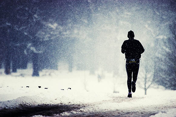 winter_running
