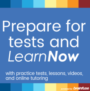 LearnNow
