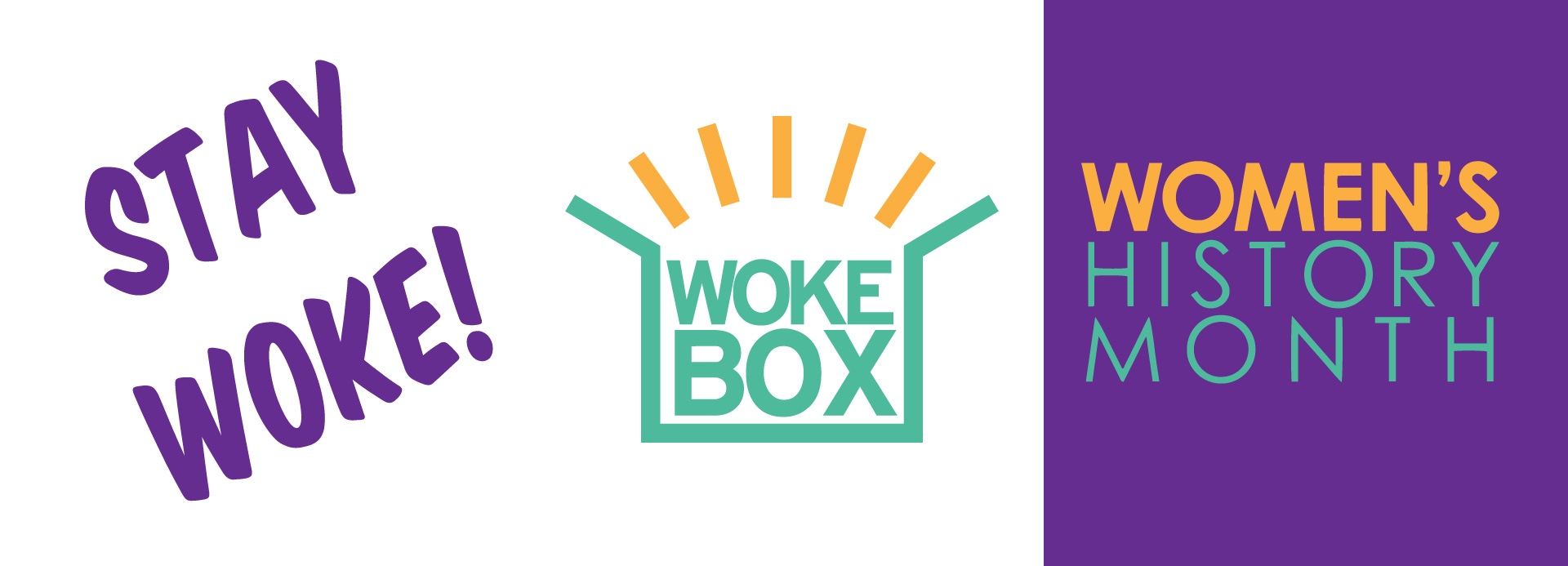 Woke Box