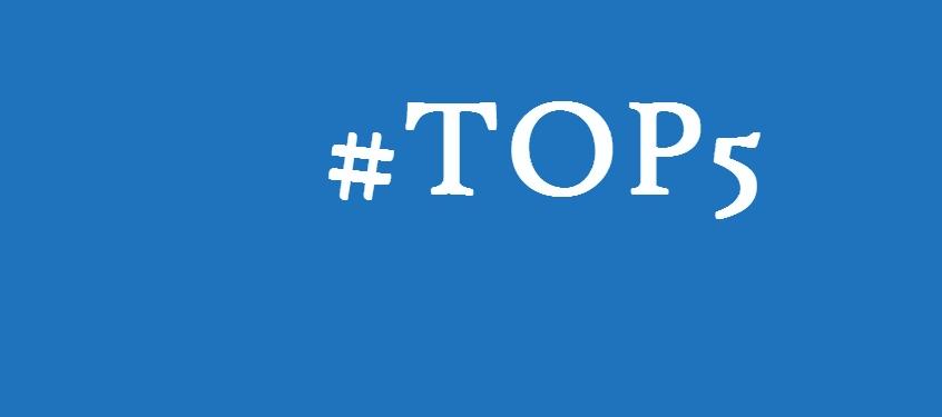 TOP5_b