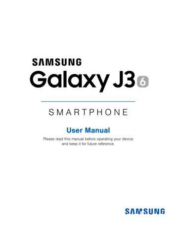 Apple Inc V Samsung Electronics Co-PDF Free Download