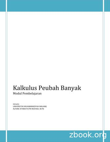 Pdf   on mar 8, 2020, hendra cipta and others published kalkulus integral   find, read and cite all the research you need on researchgate Kalkulus Peubah Banyak WordPress Free Download Pdf