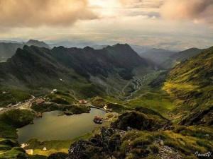 transylvania flying tours 2