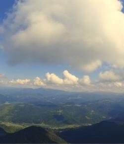 paragliding-brasov-romania