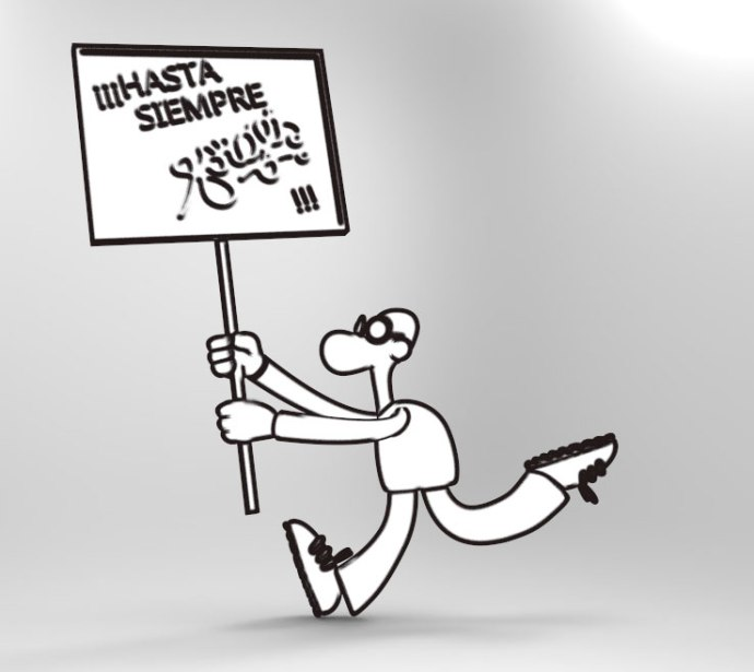 forges03