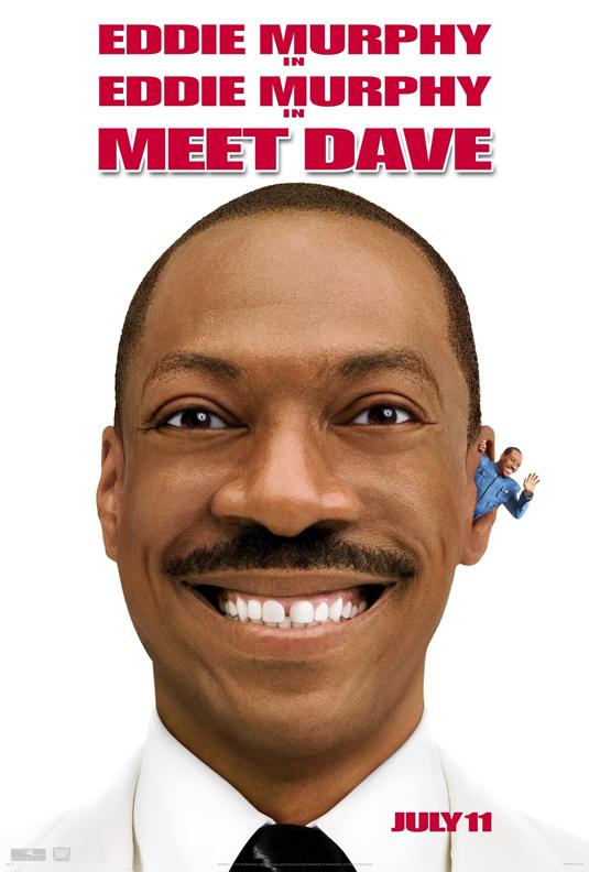 Eddie Murphy Teeth : eddie, murphy, teeth, Giant, Eddie, Murphy, Zbrush, ZBrushCentral