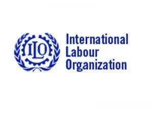 Здравословни и безопасни условия на труд