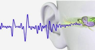 Защита от шум с антифони