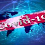 Коронавирус COVID 19 въпроси и отговори