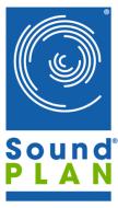 ZCCK 智诚创科 ZCCK Asia Nor140 Nor848 Nor150 声级计 Shengjiji Nor850 声学照相机 Vibration Monitoring Vibration Monitoring 震动监测系统 噪声 声学软件 声像仪 声学照相机 声学照相机 声学照相机 Norsonic Norsonic 公司官网 SoundPLAN Info
