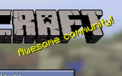 Minecraft's Marketing Problems