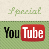 YouTube fürs Business: So legt Ihr los
