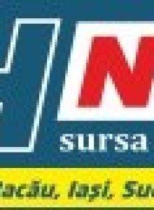 picturi copii brauner 05