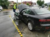 accident (7)