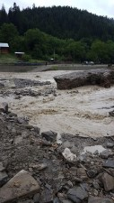 inundatii 17