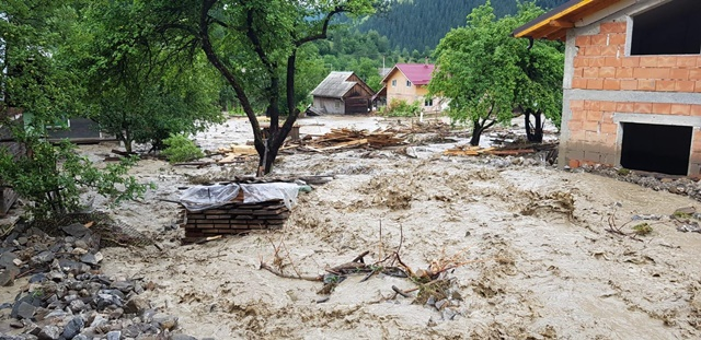 inundatii 24