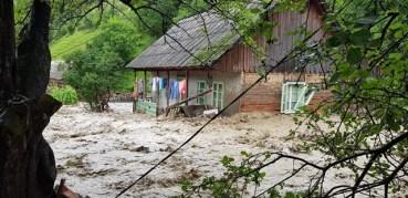 inundatii 25