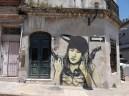 Stare Miasto - Montevideo