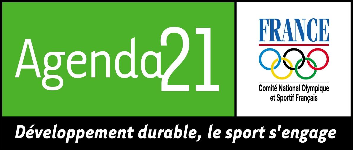 Escala'Buoux labellisé Agenda 21