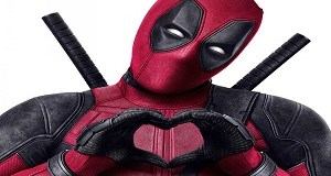 Deadpool Highly Compressed Free Download [450 MB Only]