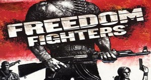 Freedom FightersHighly Compressed Pc Game Free Download 100% Working