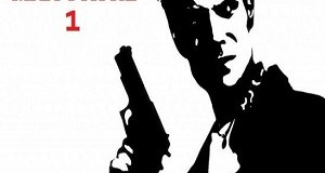 Max Payne 1 Highly Compressed Download For Pc Latest