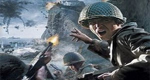 Call Of Duty Highly Compressed Pc Game Full Version Download