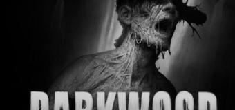 Darkwood Highly Compressed PC Game Download