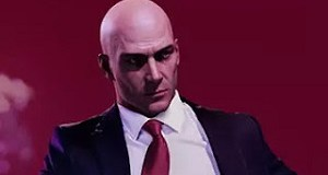 Hitman 2 Silent Assassin Download For Pc | Highly Compressed