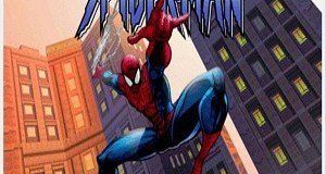 Spiderman Highly Compressed Full Version Free Download