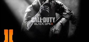 Call Of Duty Black Ops 2 Highly Compressed Pc Game Free Download