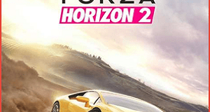 Forza Horizon 1 Highly Compressed Full Version Download For Pc