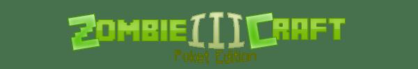 title - copia 2