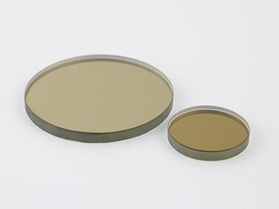 Quartz Apparatus and Wares | Optical Glass Manufacturer | UV Quartz China
