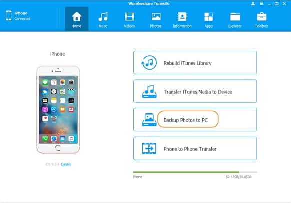 iTools 4 4 3 9 Crack Full License Key Free Download