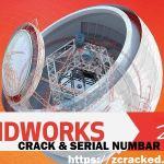 solidworks 2019 full crack serial key