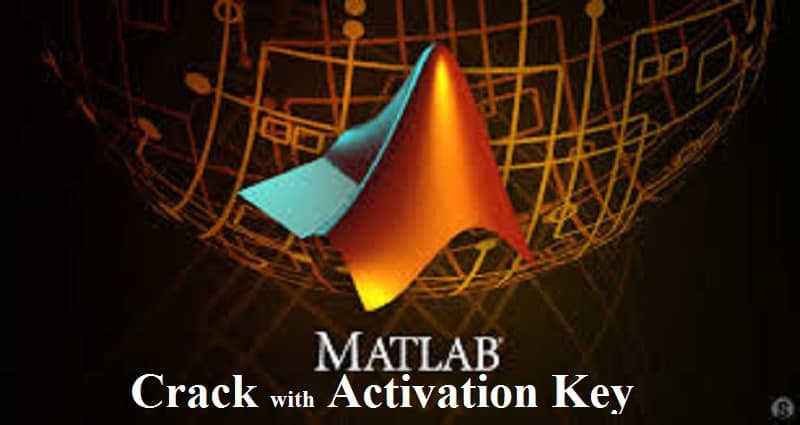 Image result for matlab 2020 crack download