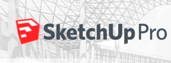 Sketchup Pro 2020 Crack With Full Keygen Winmac