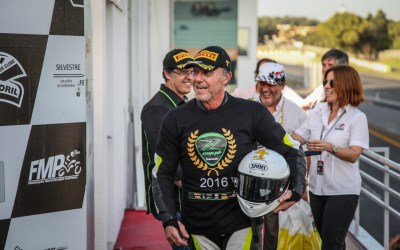 Video ZCUP PT – Estoril 4 2016
