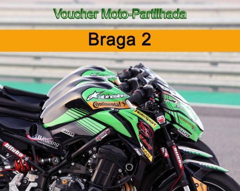 Voucher Braga 2: Z01 – PV / Duarte Amaral