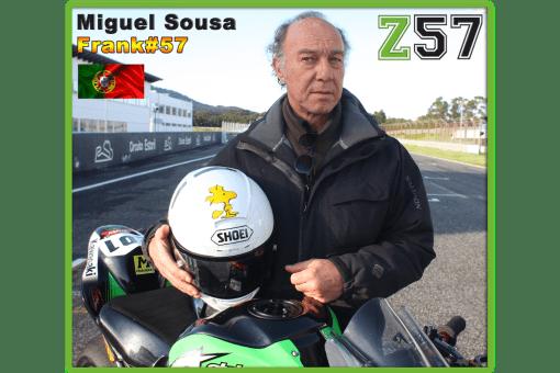 Z57-MIGUEL SOUSA