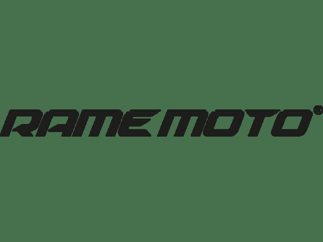 Rame Moto