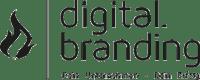 _digital branding, Werbeagentur Aschaffenburg
